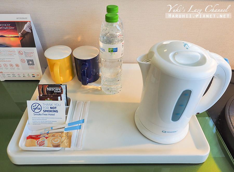 台中公園智選假日飯店Holiday Inn Express Taichung Park20.jpg