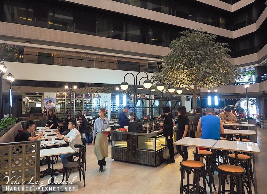 台中公園智選假日飯店Holiday Inn Express Taichung Park34.jpg