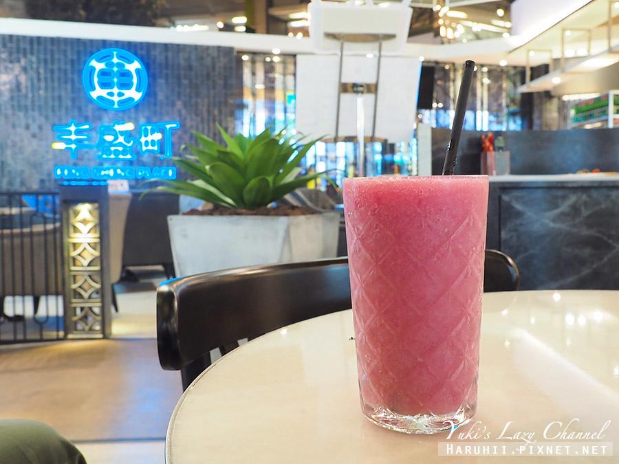 台中公園智選假日飯店Holiday Inn Express Taichung Park33.jpg