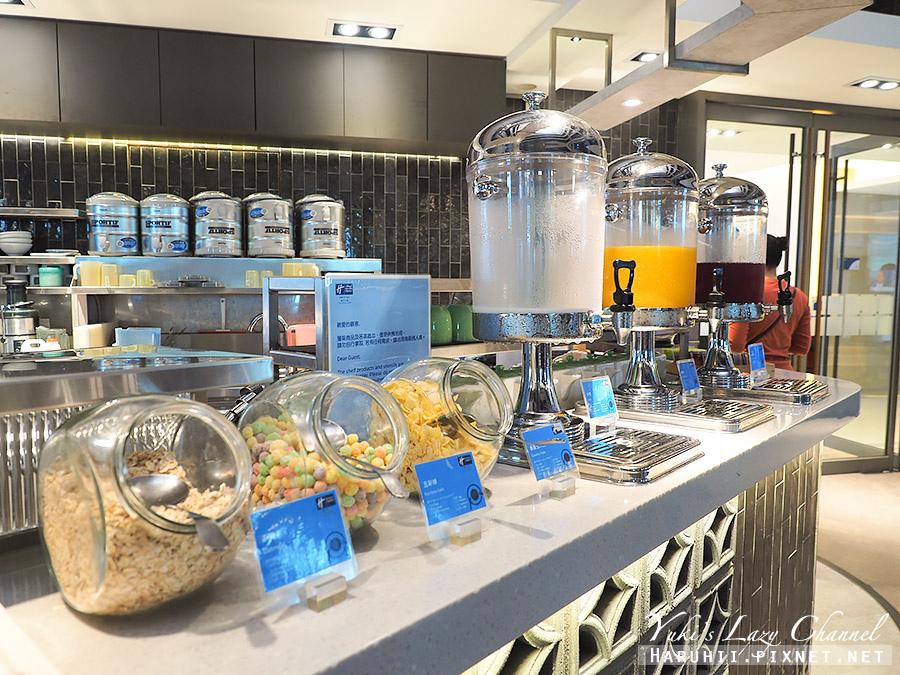 台中公園智選假日飯店Holiday Inn Express Taichung Park37.jpg