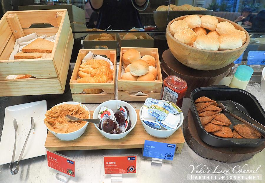 台中公園智選假日飯店Holiday Inn Express Taichung Park42.jpg