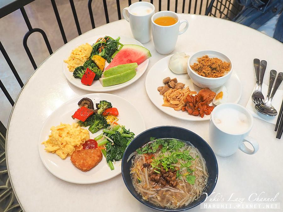 台中公園智選假日飯店Holiday Inn Express Taichung Park44.jpg