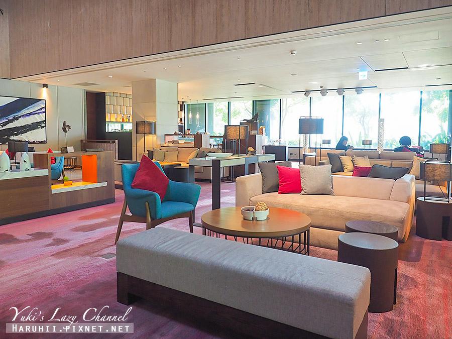 台南大員皇冠假日酒店Crowne Plaza Tainan2.jpg