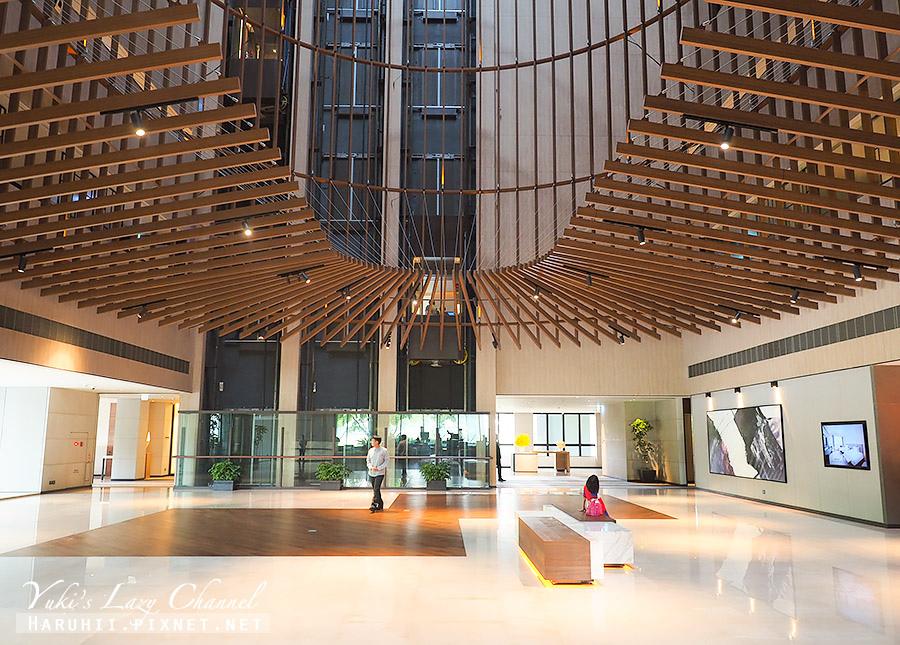 台南大員皇冠假日酒店Crowne Plaza Tainan6.jpg
