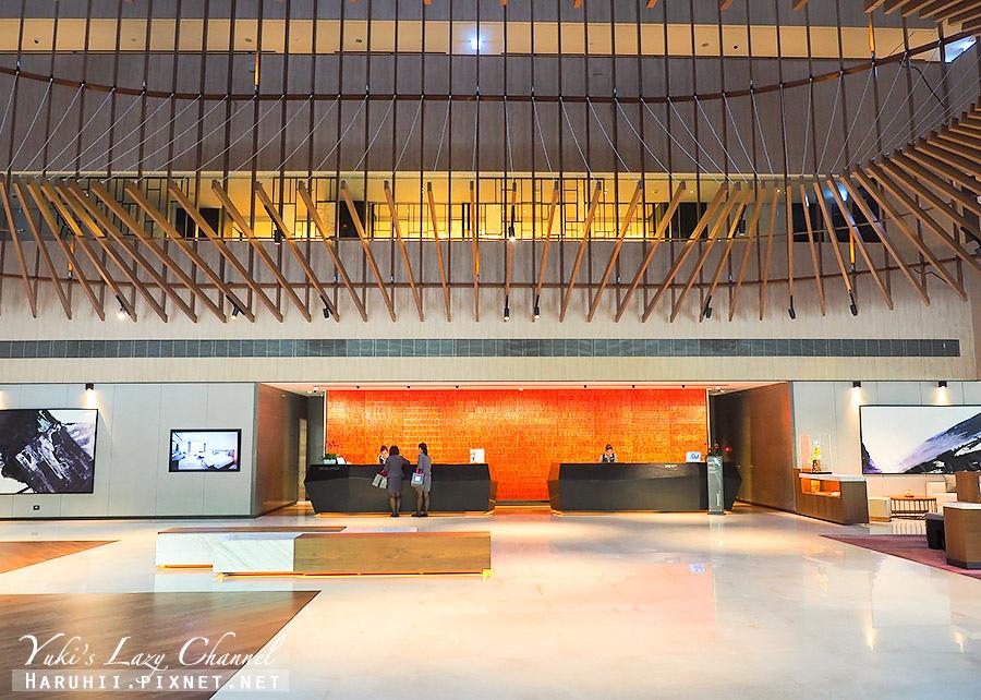 台南大員皇冠假日酒店Crowne Plaza Tainan8.jpg