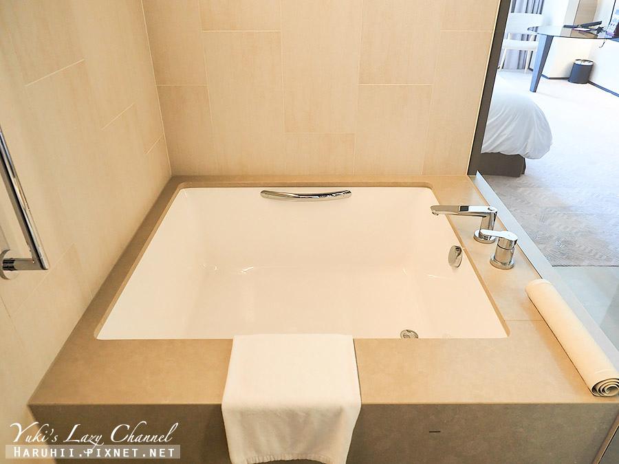 台南大員皇冠假日酒店Crowne Plaza Tainan20.jpg