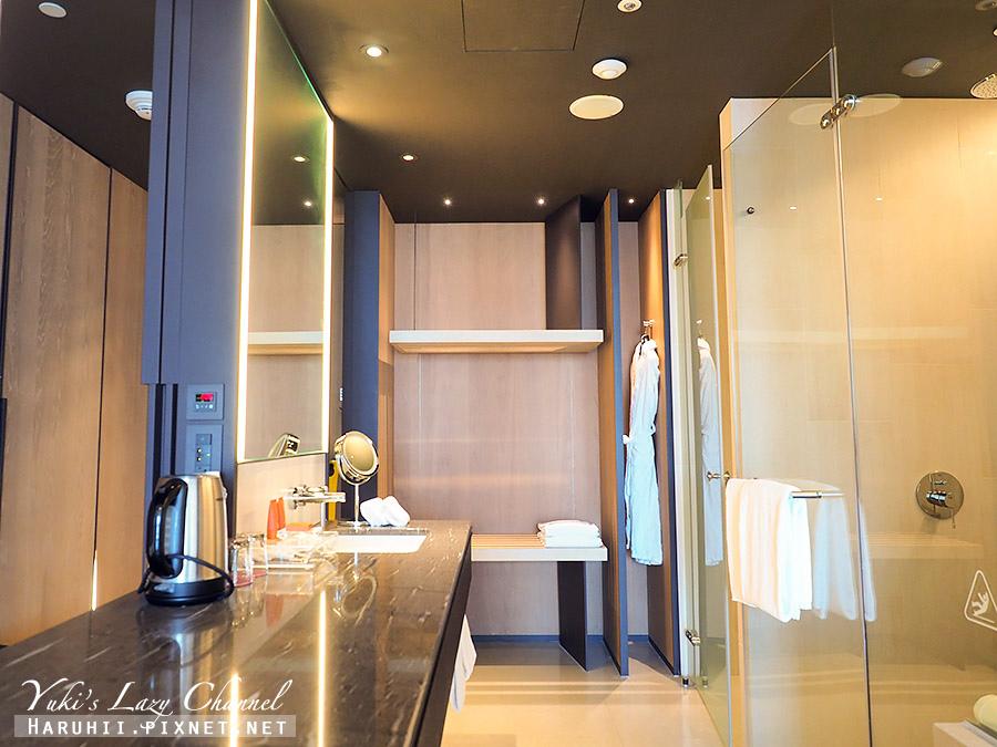 台南大員皇冠假日酒店Crowne Plaza Tainan16.jpg