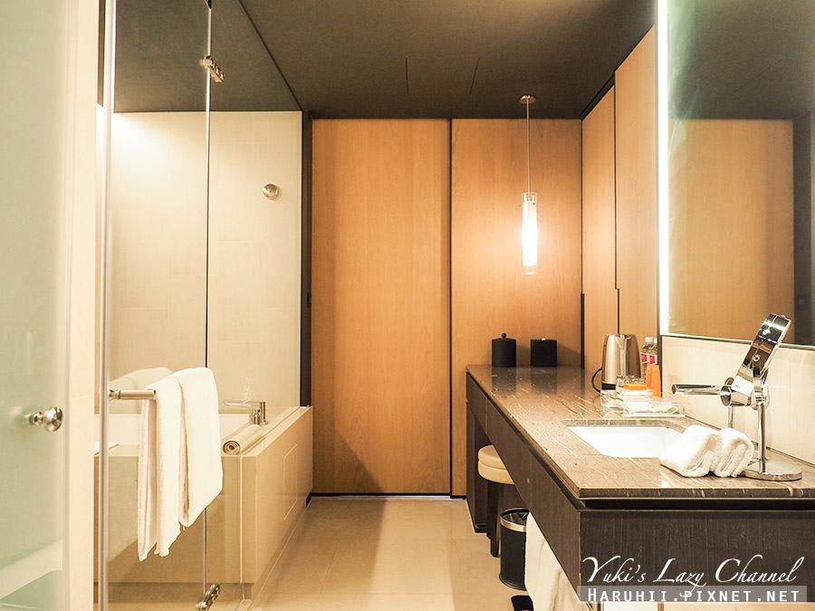 台南大員皇冠假日酒店Crowne Plaza Tainan24.jpg