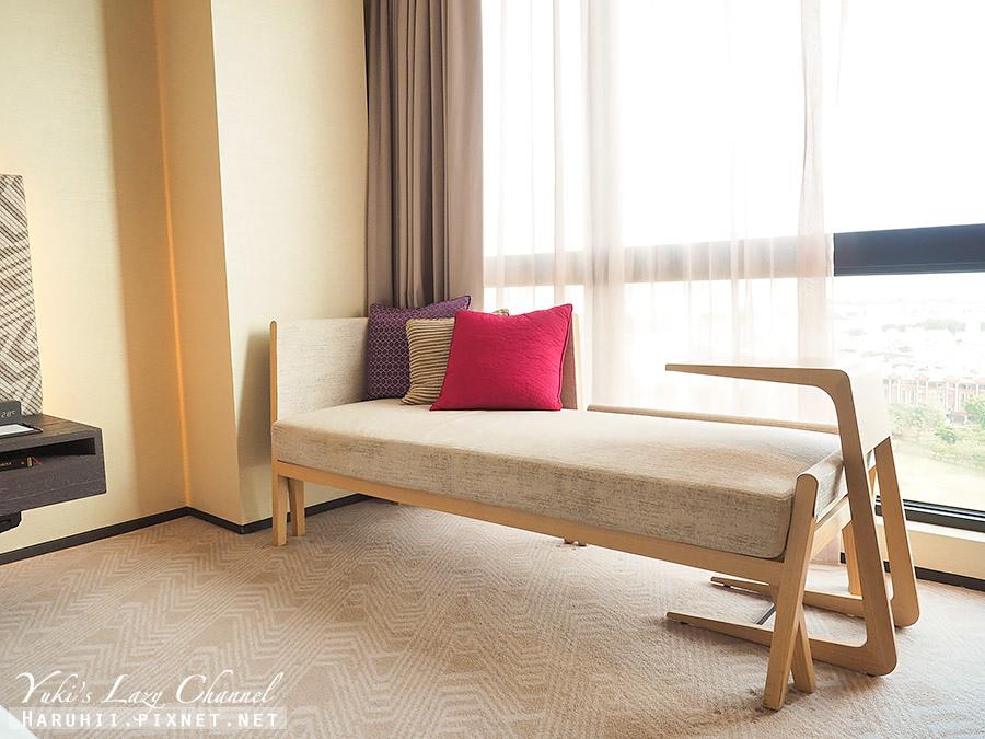 台南大員皇冠假日酒店Crowne Plaza Tainan30.jpg