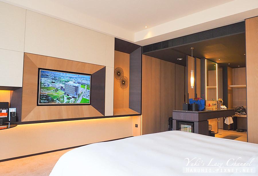 台南大員皇冠假日酒店Crowne Plaza Tainan29.jpg