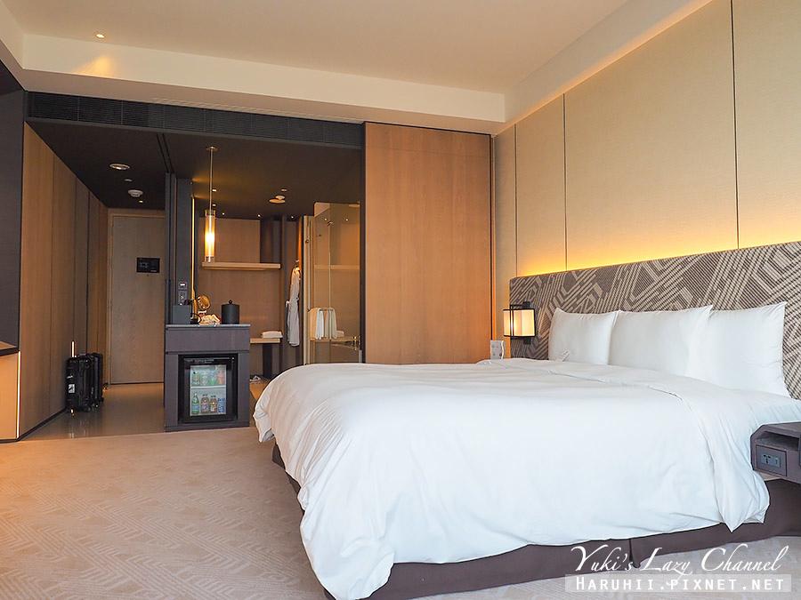 台南大員皇冠假日酒店Crowne Plaza Tainan33.jpg