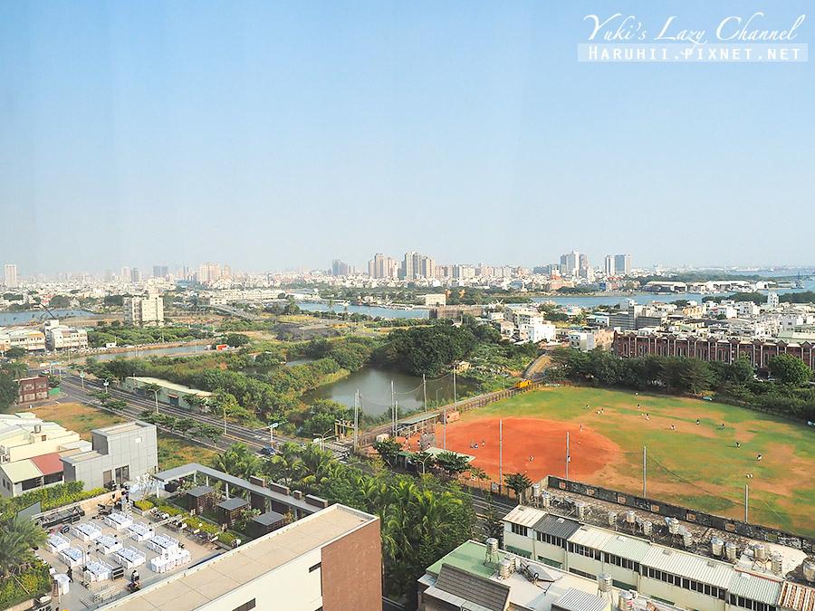 台南大員皇冠假日酒店Crowne Plaza Tainan32.jpg
