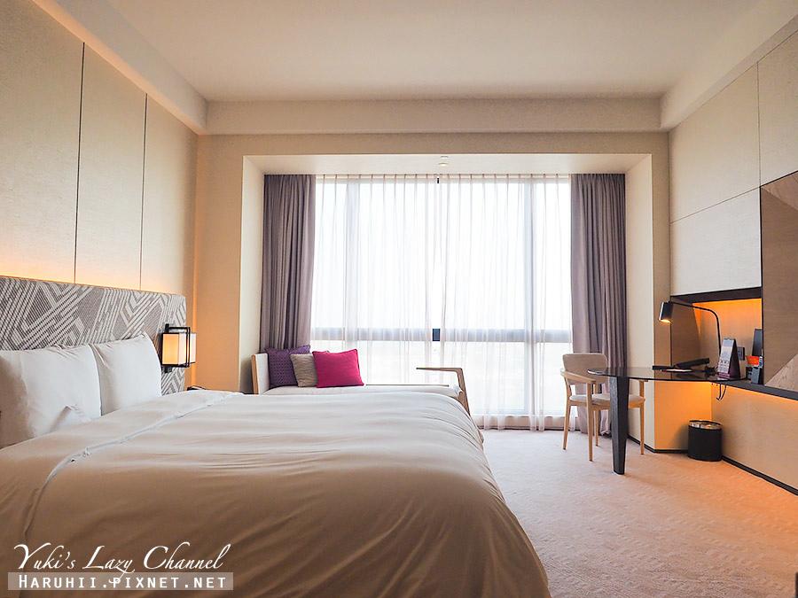 台南大員皇冠假日酒店Crowne Plaza Tainan35.jpg