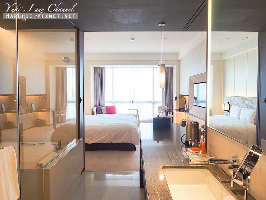 台南大員皇冠假日酒店Crowne Plaza Tainan39.jpg