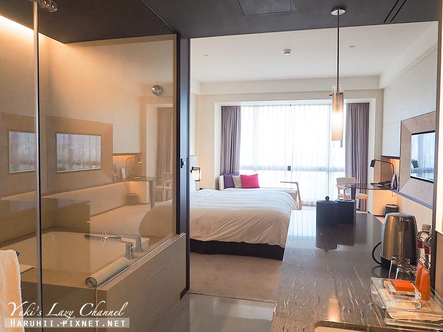 台南大員皇冠假日酒店Crowne Plaza Tainan38.jpg