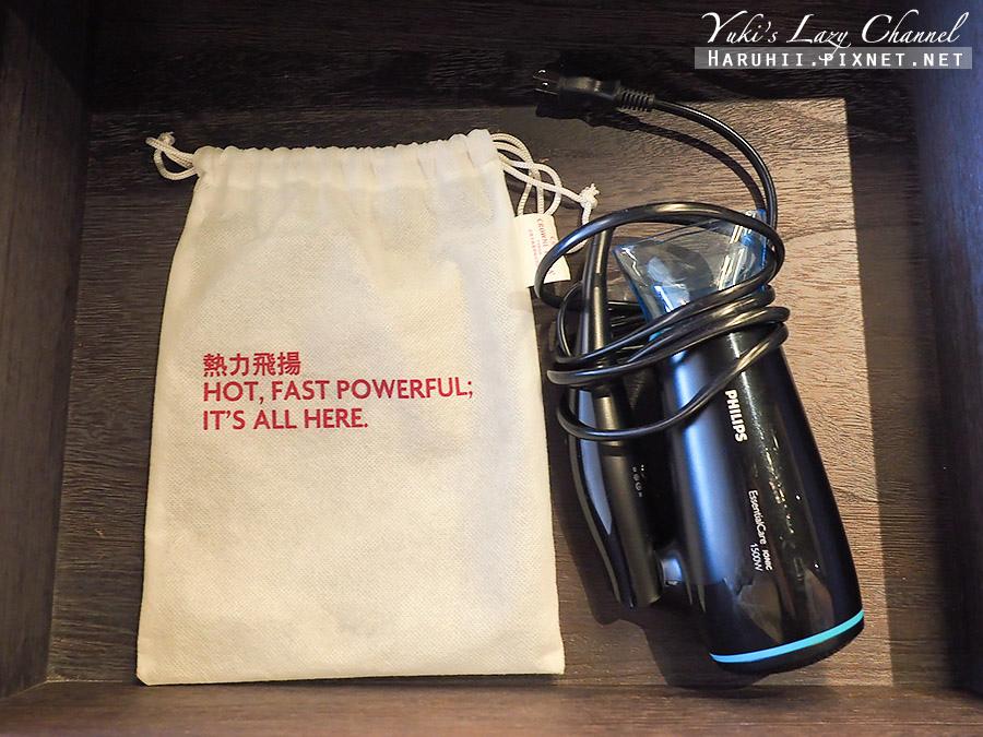 台南大員皇冠假日酒店Crowne Plaza Tainan42.jpg