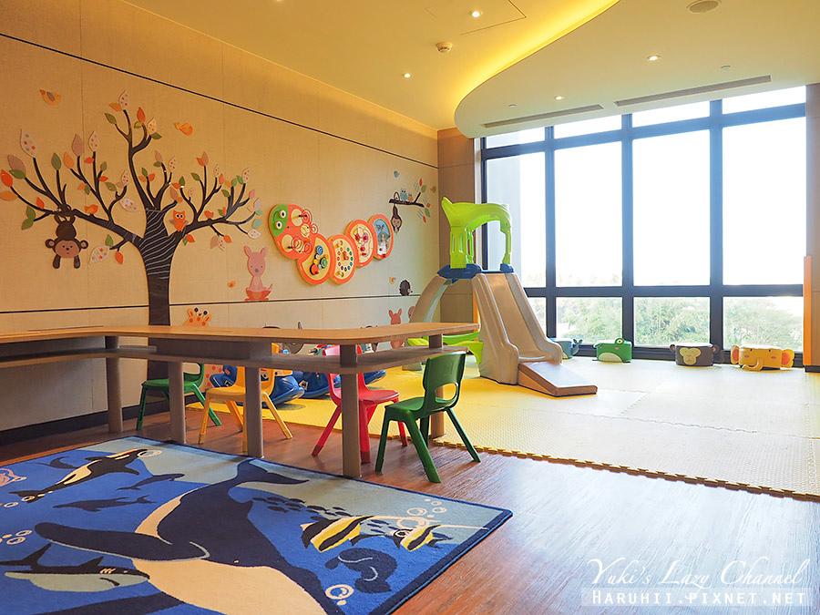 台南大員皇冠假日酒店Crowne Plaza Tainan46.jpg