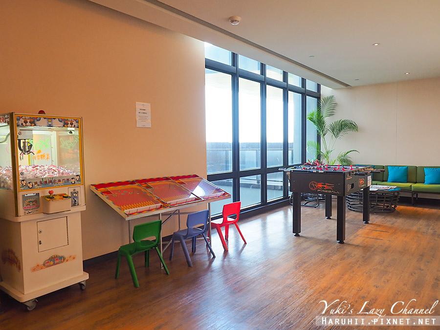 台南大員皇冠假日酒店Crowne Plaza Tainan48.jpg
