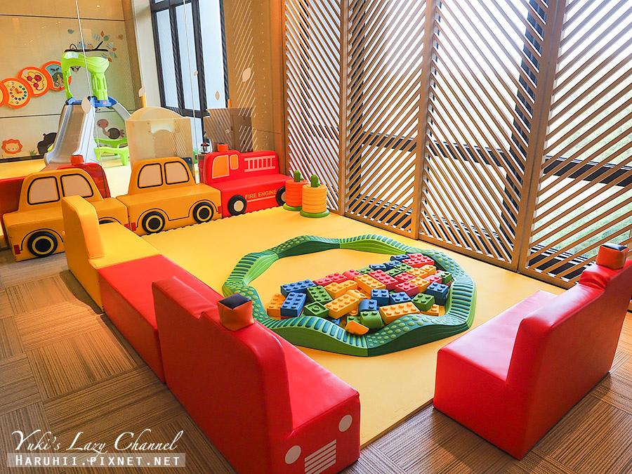 台南大員皇冠假日酒店Crowne Plaza Tainan47.jpg