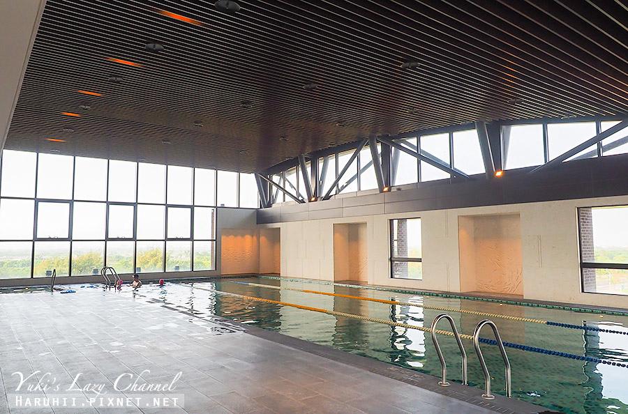 台南大員皇冠假日酒店Crowne Plaza Tainan52.jpg