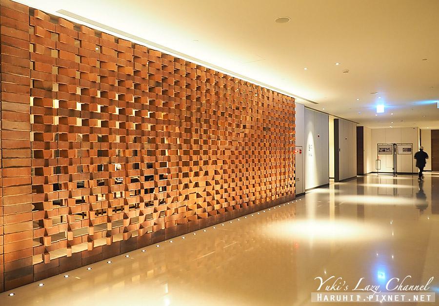 台南大員皇冠假日酒店Crowne Plaza Tainan54.jpg