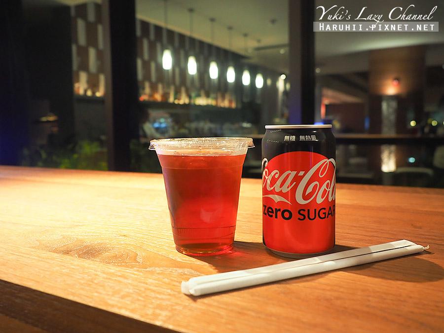 台南大員皇冠假日酒店Crowne Plaza Tainan55.jpg