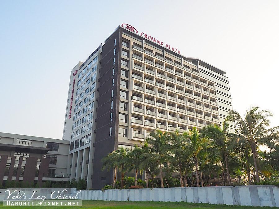 台南大員皇冠假日酒店Crowne Plaza Tainan57.jpg