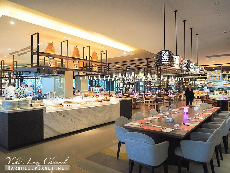 元素餐廳Buffet吃到飽台南大員皇冠假日酒店.jpg