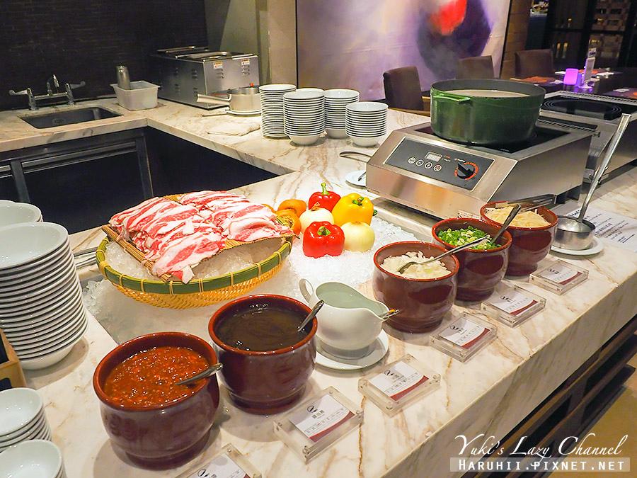元素餐廳Buffet吃到飽台南大員皇冠假日酒店10.jpg