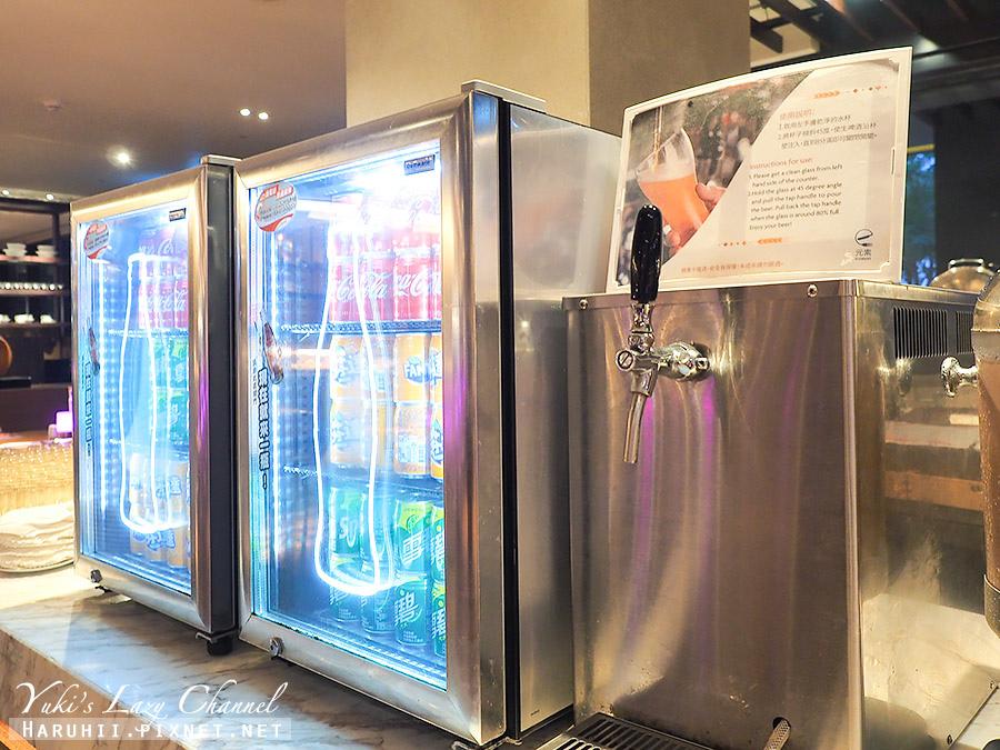 元素餐廳Buffet吃到飽台南大員皇冠假日酒店17.jpg
