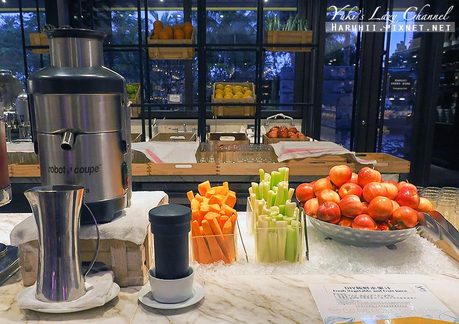 元素餐廳Buffet吃到飽台南大員皇冠假日酒店16.jpg