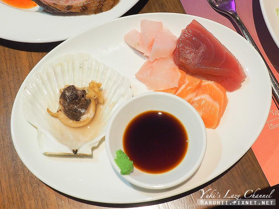 元素餐廳Buffet吃到飽台南大員皇冠假日酒店25.jpg