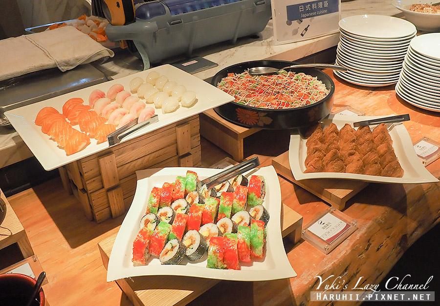 元素餐廳Buffet吃到飽台南大員皇冠假日酒店23.jpg