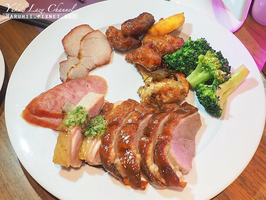 元素餐廳Buffet吃到飽台南大員皇冠假日酒店28.jpg