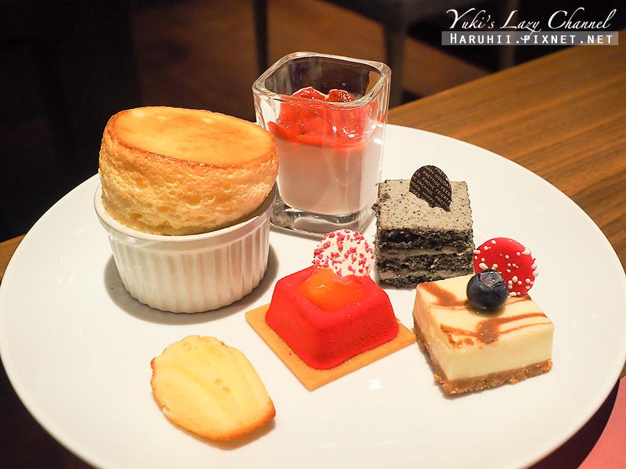 元素餐廳Buffet吃到飽台南大員皇冠假日酒店33.jpg