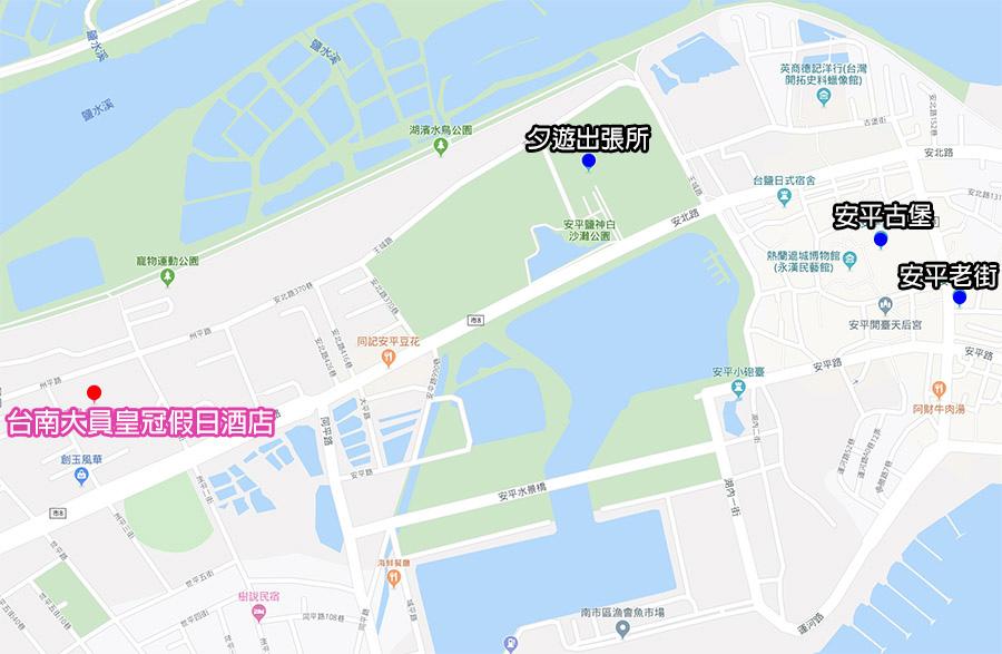 台南大員皇冠假日酒店map.jpg