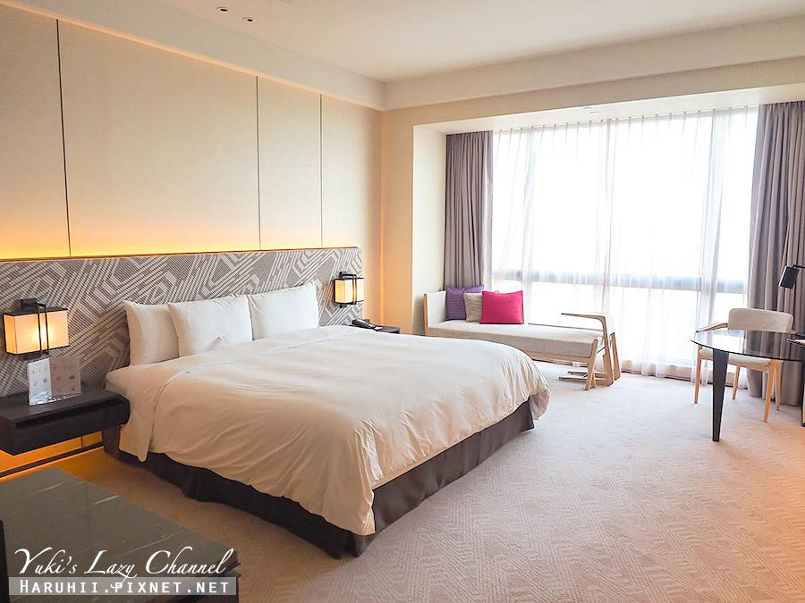 台南大員皇冠假日酒店Crowne Plaza Tainan27.jpg