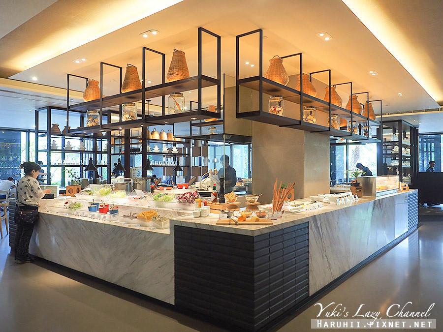 台南大員皇冠假日酒店Crowne Plaza Tainan62.jpg