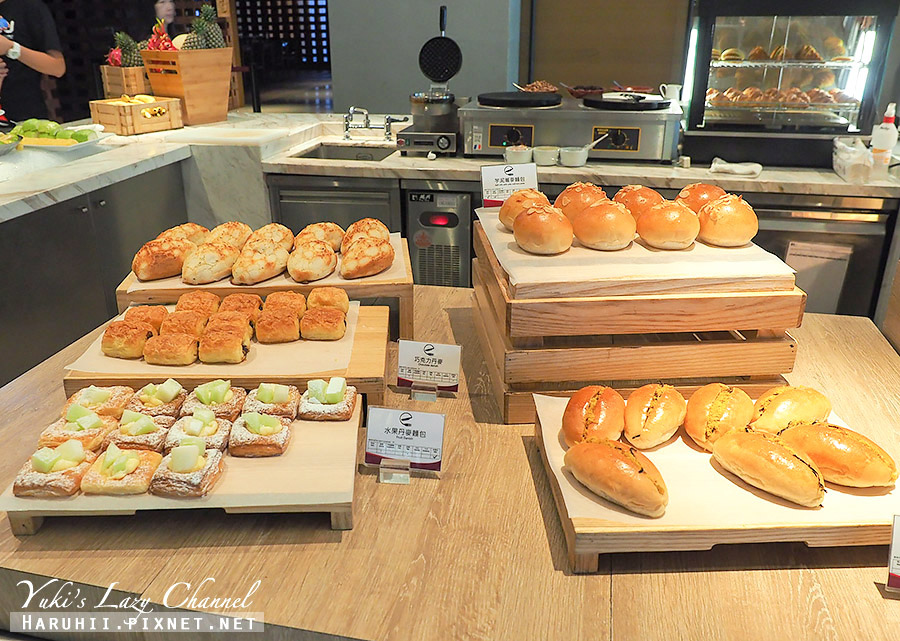 台南大員皇冠假日酒店Crowne Plaza Tainan63.jpg