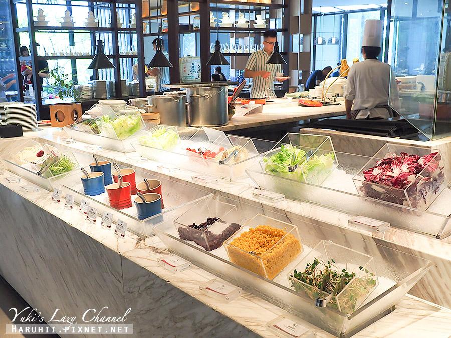 台南大員皇冠假日酒店Crowne Plaza Tainan66.jpg