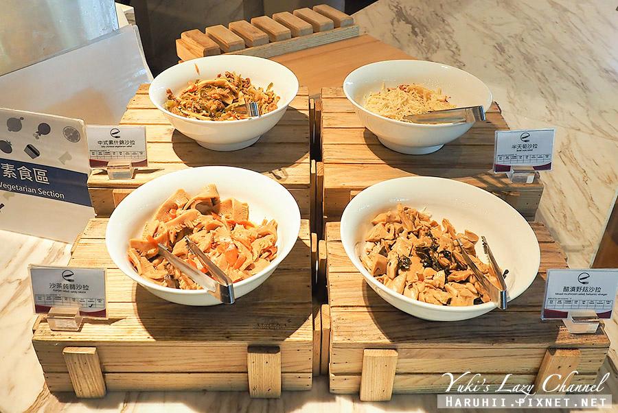 台南大員皇冠假日酒店Crowne Plaza Tainan70.jpg