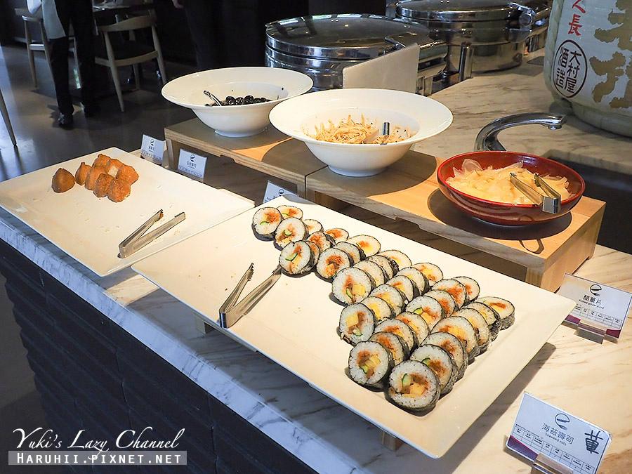 台南大員皇冠假日酒店Crowne Plaza Tainan68.jpg
