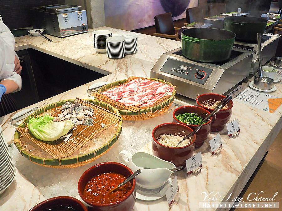 台南大員皇冠假日酒店Crowne Plaza Tainan82.jpg