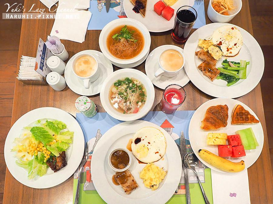 台南大員皇冠假日酒店Crowne Plaza Tainan84.jpg