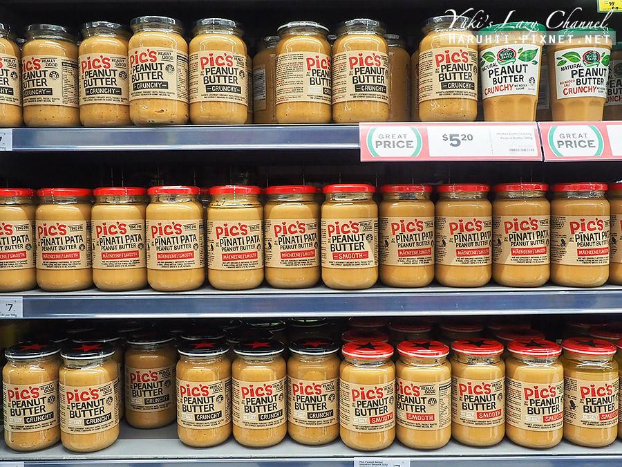 紐西蘭超市必買5.jpg