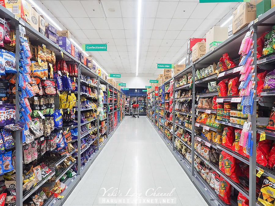 紐西蘭超市必買3.jpg