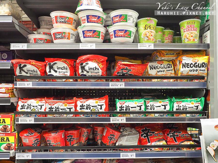 紐西蘭超市必買7.jpg