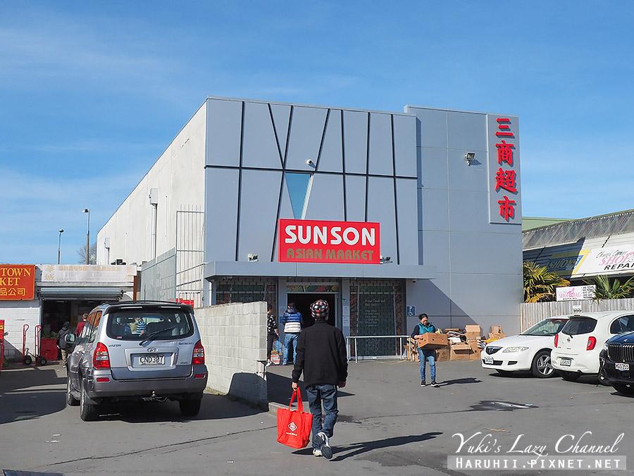 紐西蘭超市必買12.jpg