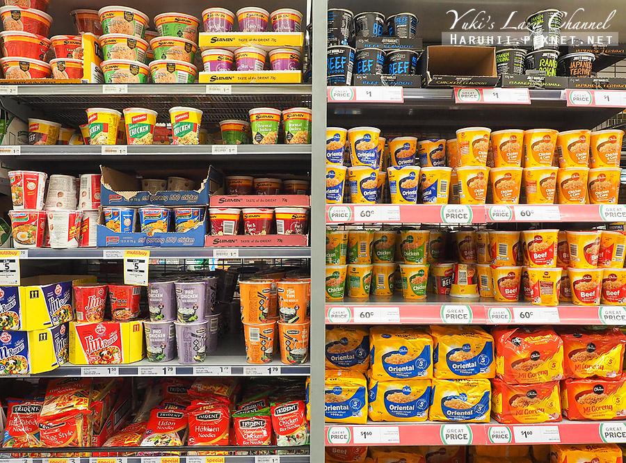 紐西蘭超市必買8.jpg
