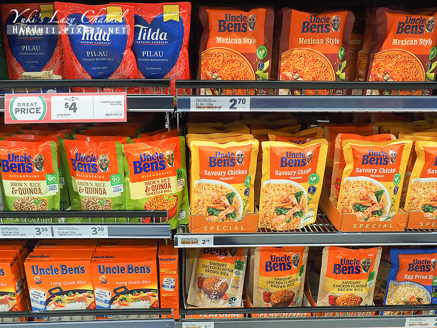 紐西蘭超市必買9.jpg